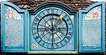 Snowshill nychthemeron clock.jpg