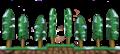 Snowtrees (SuperTux).png