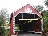 Snyder Covered Bridge 6.JPG