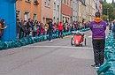 Soapbox race Differdange 02.jpg