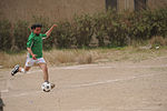 Soccer at Joint Security Station Obaidey DVIDS157311.jpg