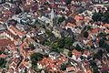 Soest, St.-Patrokli-Dom und St.-Petri-Kirche -- 2014 -- 8745.jpg