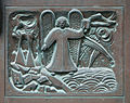 Soest-091011-10296-St-Peter-Suedportal-Engel2.jpg