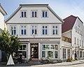 Soest Germany Rittersche-Buchhandlung-01.jpg