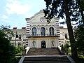 Sofia - Seminary - 1.jpg