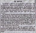Soirée Mi-Carême 1895.jpg