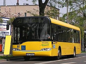 Solaris U12 Katowice