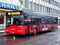 Solaris Urbino 12 Chur.jpg
