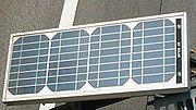 SolarpanelBp