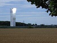 SolarturmJülich.jpg