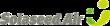 Solaseed Air logo.png