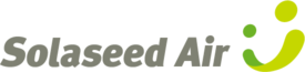 Solaseed Air logo.png