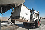 Soldiers Load Cargo on CH-47 Chinook Helicopter DVIDS354057.jpg