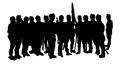 Soldiers silhouette.png