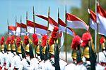 Solenidade cívico-militar em comemoração ao Dia do Exército e imposição da Ordem do Mérito Militar (26474907871).jpg