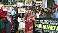 Solidarity-delhi.jpg