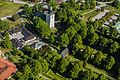 Sollentuna kyrka från luften.jpg