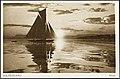 Solnedgang (16488887262).jpg