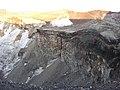 Sombra na cratera - panoramio.jpg