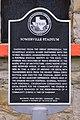 Somerville Stadium Historical Marker.jpg