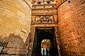Sonar kella, Jaisalmer200.jpg