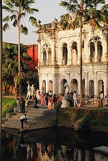 Sonargaon Folk Art Museum (1).jpg