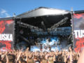 Sonata Arctica Tuska 2006.jpg