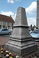Sonchamp Monument aux Morts 815.jpg