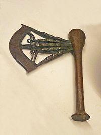 Songye-Hache d'apparat-Musée royal de l'Afrique centrale.jpg