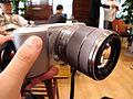 Sony NEX-3.jpg