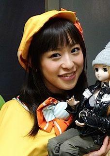 Sora Tokui Musical artist