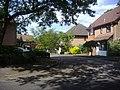 Sorbie Close - geograph.org.uk - 1345309.jpg