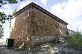 Sotresgudo-ermita-de-entrambosbarrios-junio-2014-2.jpg