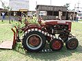 Souped up Farmall tractor.jpg