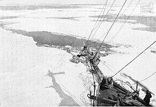 South - the story of Shackleton's last expedition, 1914-1917 - Ice Nomenclature 6.jpg