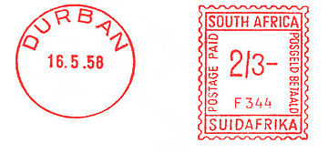 South Africa stamp type AA10A.jpg
