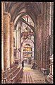 South Aisle. Gloucester Cathedral. (NBY 443496).jpg
