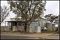 South Australia Cockburn House-3 (21205298768).jpg