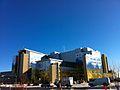 South Calgary Hospital.jpg