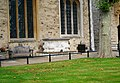 South Face of the Chapel Royal of St. Peter ad Vincula (02).jpg