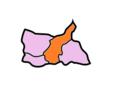 South Garo Hills Subdivisions Baghmara