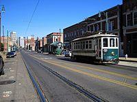 South Main Street Historic District Memphis TN 2013-11-29 004.jpg