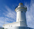 South Solitary Island Lighthouse 2.jpg