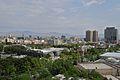 South Tehran Skyline from Laleh International Hotel.jpg