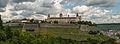South view of Festung Marienberg, Würzburg 20140804 1.jpg