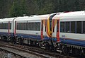 Southampton Central railway station MMB 33 444003 444017.jpg
