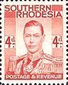 Southern Rhodesia 4d stamp.jpg