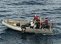 Southern Seas 2012 120803-N-NL541-135.jpg