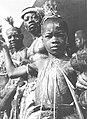Souvenir-afrique.jpg
