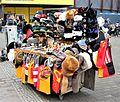 Souvenir Stall By Checkpoint Charlie Berlin.jpg